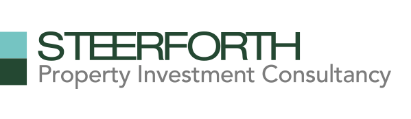 Steerforth Partners