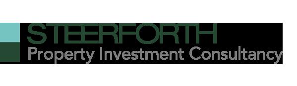 Steerforth Partners